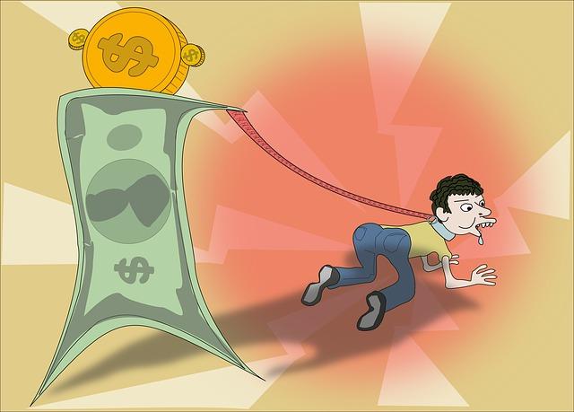 spoutaný dluhy.jpg