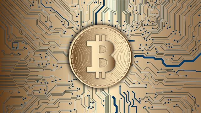 bitcoin52455