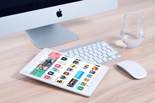 internet na tabletu